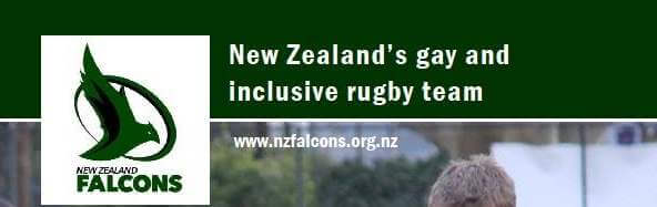 NZ Falcons RFC Drops Sponsorship Deal with Russell McVeagh