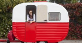 Jacinda Adern to walk in the Auckland Pride Parade