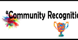 Rainbow Lifestyle Protection Community Recognition Awards – Christchurch