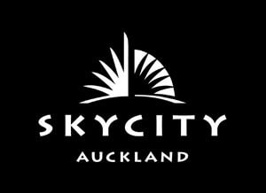 Skycity announced as official partner for Mr Gay NZ 2018