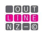 Employment: OUTline Support Line Coordinator – Closes 15 April 2018