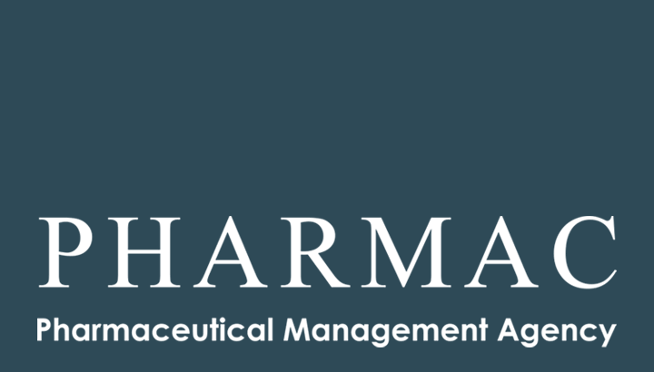 Pharmca Proposal to Widen Access and Change the Funded Brand of Hep B and HIV drugs