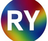 RainbowYOUTH Seeks New Support Manager