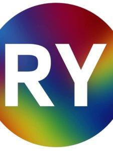 Rainbow Youth Seeks Board Members