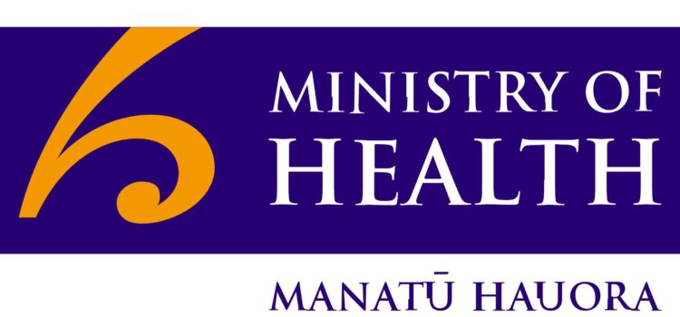 Rise in Syphilis Cases Brings Calls to Practise Safe Sex  – Ministry of Health Press Release