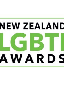 New Zealand LGBTI Awards Organisers Respond to Community Concerns