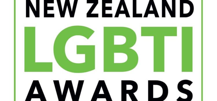 Concerns Over LGBTI Awards