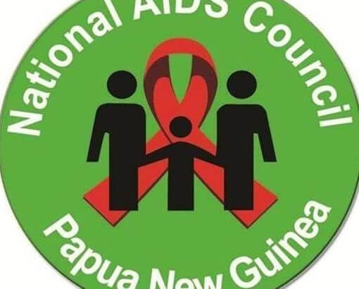 Papua New Guinea – HIV Drug Shortage