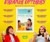 Film Fundraiser – The Breaker Upperers – 17 May 2018 – Wellington Lesbian Radio