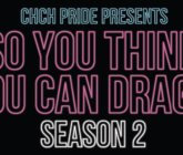 So You Think You Can Drag: Season 2 – 3 June 2018