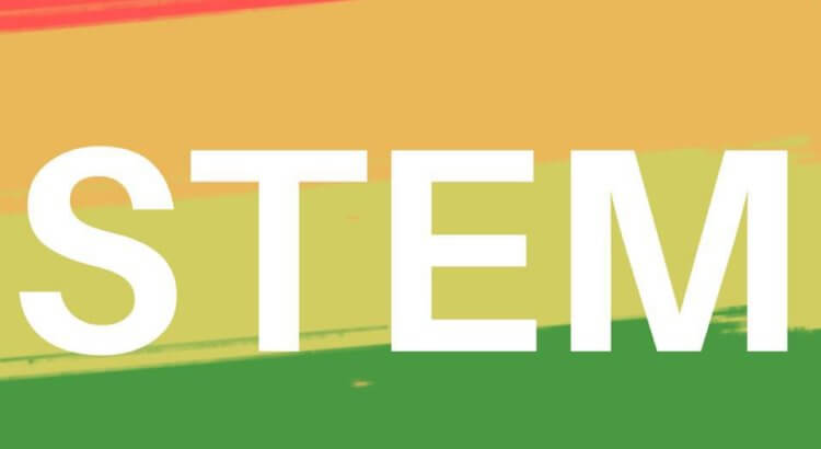 LGBT+ in STEM NZ