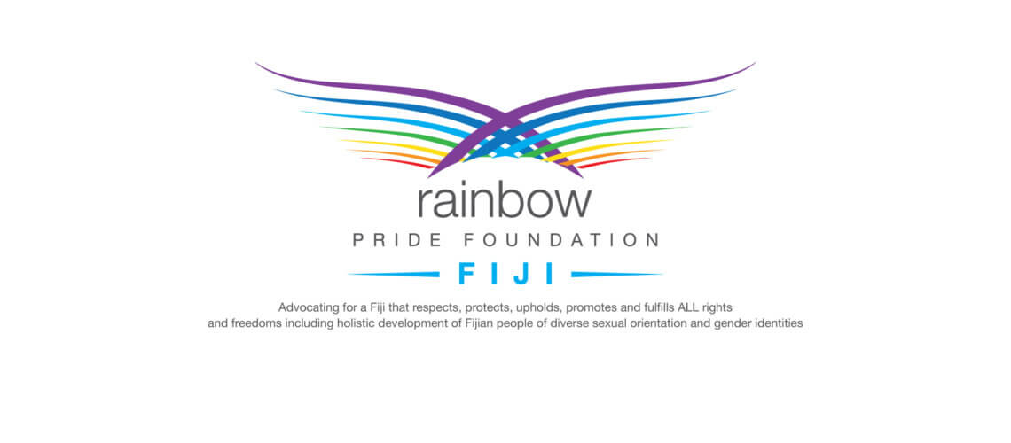 Fiji's Historic Pride March