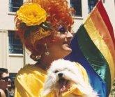Te Papa – LGBTQI+ histories of Aotearoa New Zealand