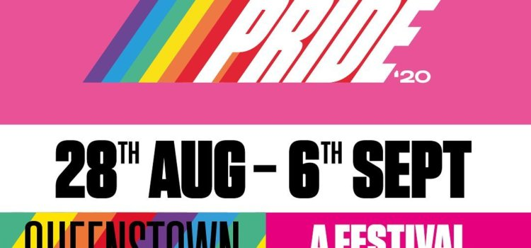 Winter Pride – 28 August to 6 September 2020