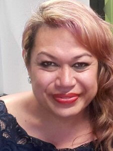 First Samoan fa'afafine at Massey University to receive a PhD in Media Studies